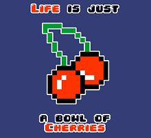 A bowl of cherries Tank Top