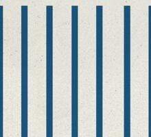 Starkiller Base - minimal design Sticker