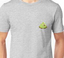 Ko-ack-ack-ack Unisex T-Shirt