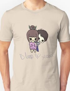 You are my precious T-Shirt