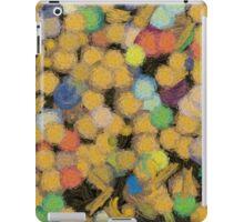 Paint brushes  iPad Case/Skin