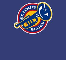 ST. LOUIS BLUES HOCKEY Unisex T-Shirt