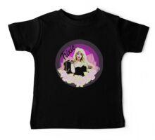 Trixie Mattel Baby Tee
