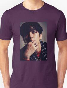 EXO BAEKHYUN - MONSTER Unisex T-Shirt