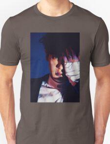 EXO CHANYEOL - MONSTER Unisex T-Shirt