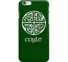 dad phone case iPhone Case/Skin