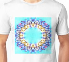 High in the sky Unisex T-Shirt