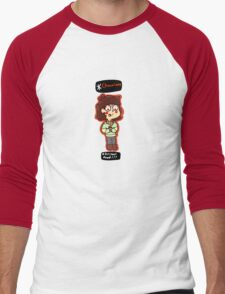 Chara - Undertale (soul food) T-Shirt