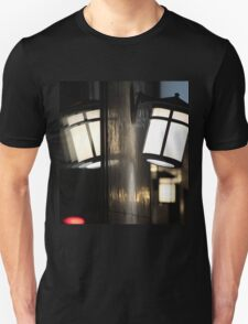 Repeated Reflection T-Shirt
