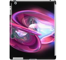 Precious Pearl Abstract iPad Case/Skin