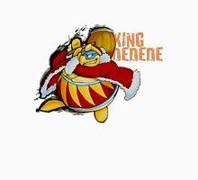 King Deederdee Unisex T-Shirt