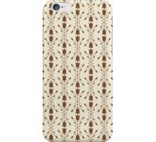 Boxford  iPhone Case/Skin