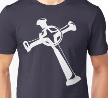Protection of Archers Unisex T-Shirt