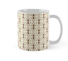 Boxford Mug Mug