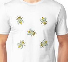 Bee Cool (ayy) Unisex T-Shirt