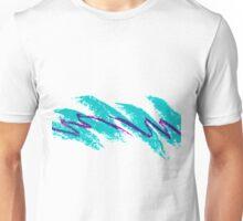 90's Aesthetic Unisex T-Shirt