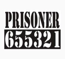 Prisoner 655321 by Jebus13