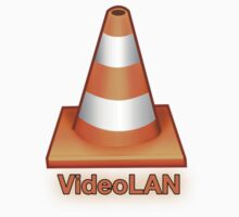 VLC: VIDEO LAN by memebase