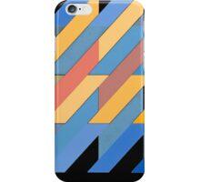 Horizone iPhone Case/Skin