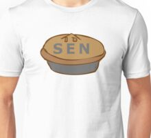 SEN--PIE Unisex T-Shirt