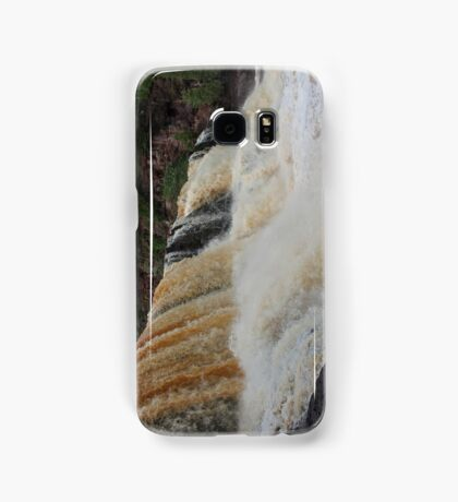 Wash Samsung Galaxy Case/Skin
