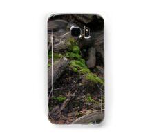 Pikmen Samsung Galaxy Case/Skin
