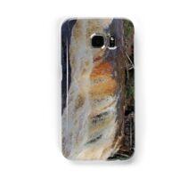 Liquid Pennies Samsung Galaxy Case/Skin