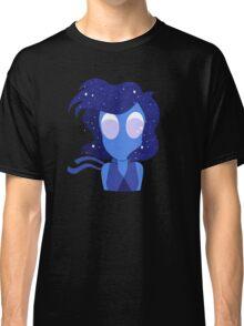Lapis - Galaxy Classic T-Shirt