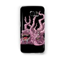 Shoggoth Samsung Galaxy Case/Skin