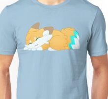 Sleeping Luca Unisex T-Shirt