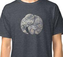 Elephant Ice 2 Classic T-Shirt