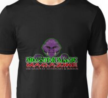 Monster Magic T-Shirts & Hoodies Unisex T-Shirt