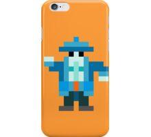 Storm Spirit iPhone Case/Skin