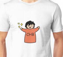 Fabulous Percy Jackson  Unisex T-Shirt