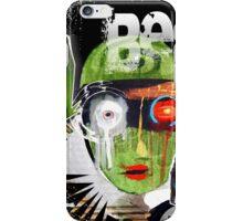 believe in you iPhone Case/Skin