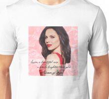 Queen of Hope Unisex T-Shirt