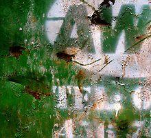 skip #001 - hebden bridge by Ross McGinnes