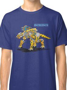 Antagonix Classic T-Shirt