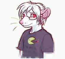 Kitsune² Unisex T-Shirt