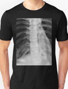 Thorax Unisex T-Shirt