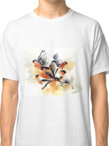 akwarelka 119 Classic T-Shirt