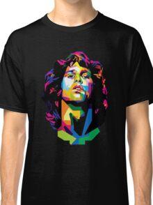 jim morisson Classic T-Shirt