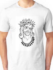 CRISTUS Unisex T-Shirt