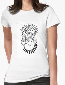 CRISTUS T-Shirt