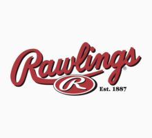 Rawlings by DrStantzJr
