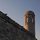 Castillo de San Marcos 11 by joeschmoe96