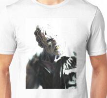 Solomon Unisex T-Shirt