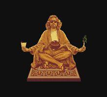 The Dude BubbleGun artwork Unisex T-Shirt