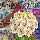 Bridal Song by angelandspot