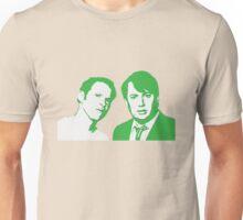 El Dude Brothers Unisex T-Shirt